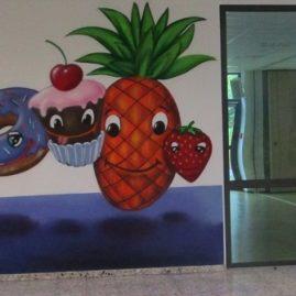 Gesamtschule Schwingebach 3