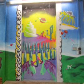 Jugendzentrum Asslar 2